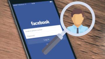 facebook cilena reklama proc