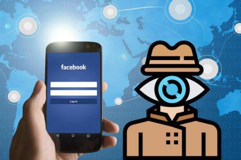 facebook spehovani interni dokumenty