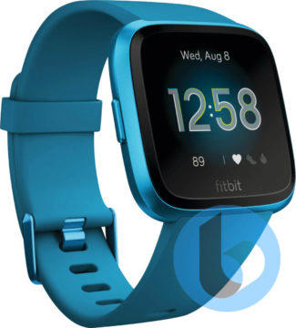 Fitbit-Versa-2-Cyan-design