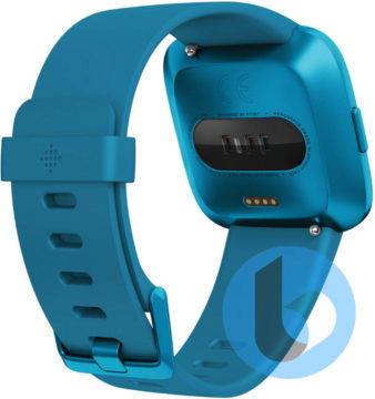 Fitbit-Versa-2-Cyan-smartwatch