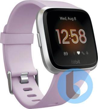 Fitbit-Versa-2-Pink-chytre hodinky