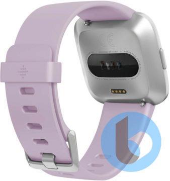 Fitbit-Versa-2-Pink-reminek