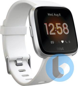 Fitbit-Versa-2-Silver-design