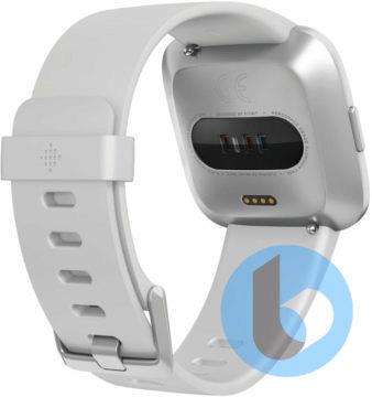 Fitbit-Versa-2-Silver-zadni strana