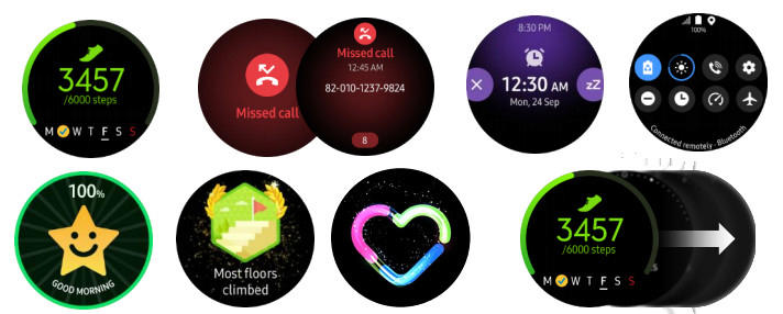 Galaxy-Watch-Active-samsung-one-ui