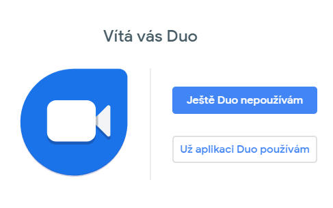 google duo pc