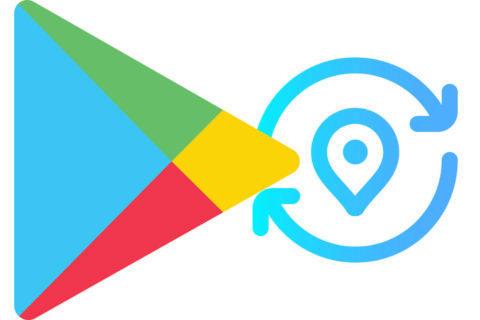 google play automaticke aktualizace aplikaci