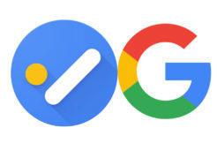 google tasks konec webove verze
