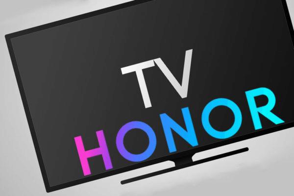 honor tv
