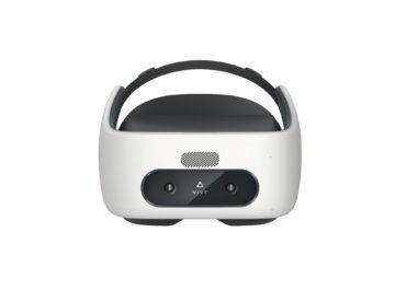 HTC Vive Focus Plus virtuální realita