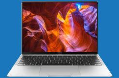 Huawei-Matebook-X-Pro-predstaveni-cesko