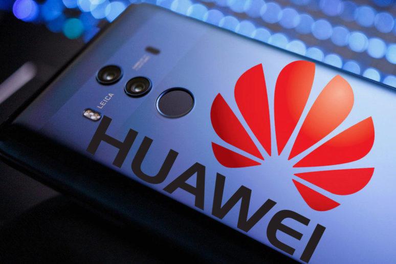 huawei nejprodavanejsi telefony na trhu