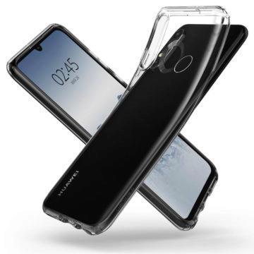 huawei p30 lite design telefonu