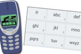 jak-psat-jako-na-tlacitkovem-mobilu-android