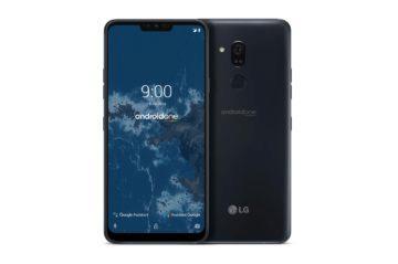 lg q9 one telefon