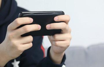 Qualcomm plánuje mobilní herní konzoli