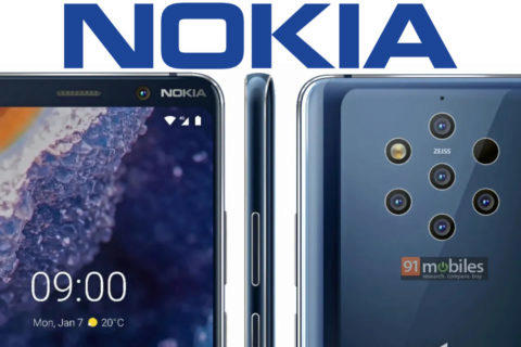 Nokia-9-pureview-tiskove-snimky