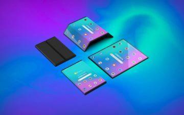 ohebny-telefon-xiaomi-mi-mix