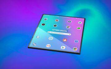 ohebny-telefon-xiaomi-tablet