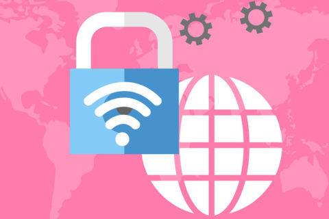 password-checkup-rozsireni-google-unik-hesel
