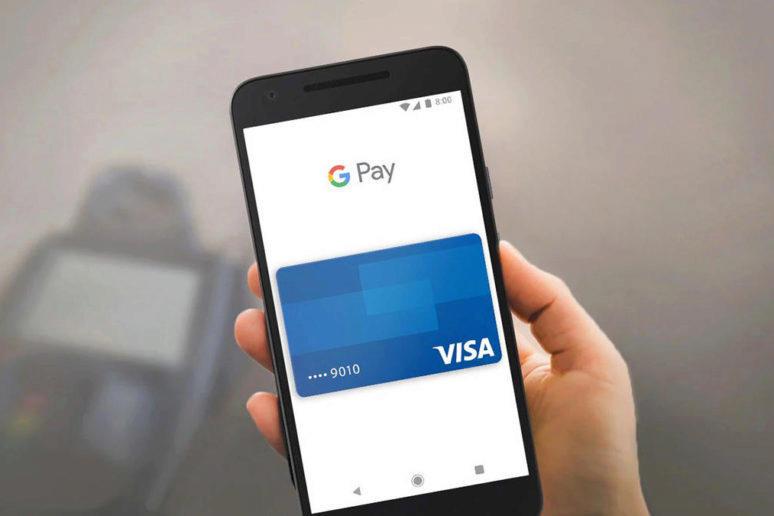 platite-mobilem-hlasovacka-vikend