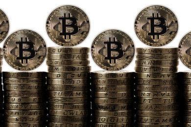 QuadrigaCX kryptomeny problem bitcoin