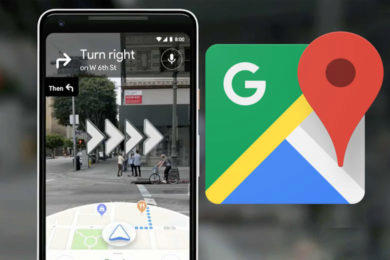 rozsirena-realita-google-mapy