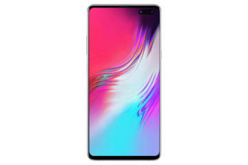 samsung galaxy s10 5g displej