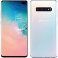samsung galaxy s10 plus katalog