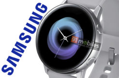 Samsung-Galaxy-Sport-design