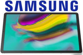 samsung galaxy tab s5e predstaveni
