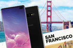 samsung galaxy unpacked 2019 usa svetandroida san francisco