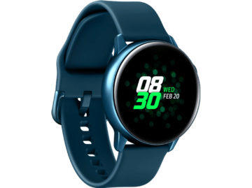 Samsung-Galaxy-Watch-Active-luneta