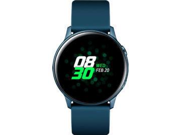 Samsung-Galaxy-Watch-Active-modra barva