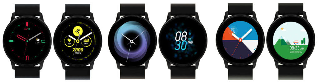 samsung-galaxy-watch-active-one-ui-design