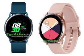 samsung-galaxy-watch-active-redesign-systemu-tizen