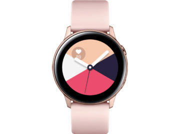 Samsung-Galaxy-Watch-Active-ruzova