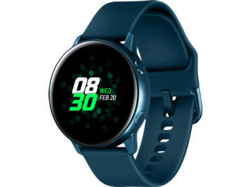 Samsung-Galaxy-Watch-Active-smartwatch