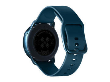 Samsung-Galaxy-Watch-Active-snimace