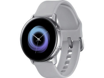 samsung galaxy watch design hodinek