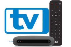 set-top box sledovani tv recenze