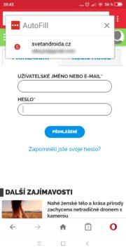 spravce-hesel-lastpass-app-autofill