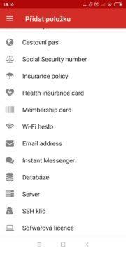 spravce-hesel-lastpass-app