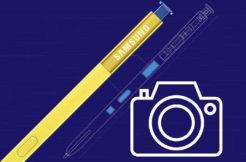 stylus-s-pen-fotoaparat