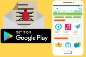 vir google play 29 aplikaci