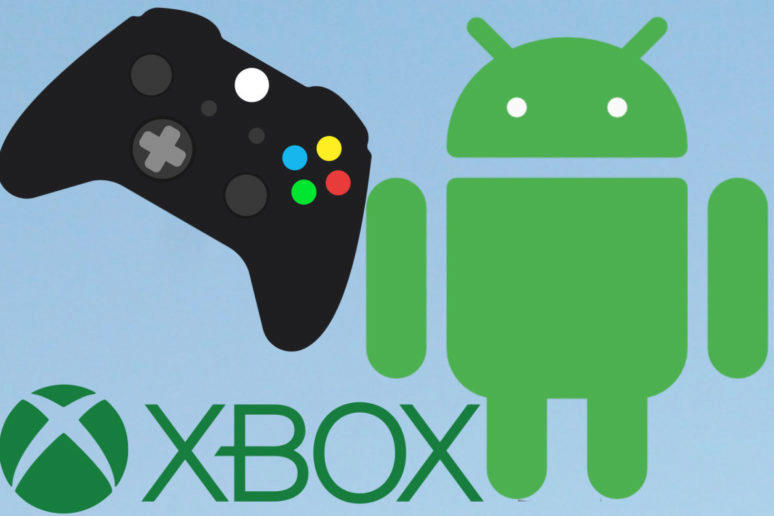xbox live android ios hrani her