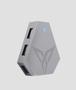 xiaomi-feizhi-q1-converter design
