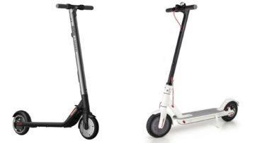 xiaomi mi electric scooter 2 hack