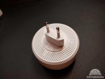Xiaomi Mi Smart Sensor Set Hub