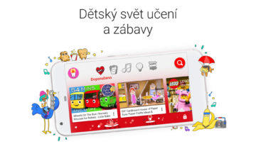youtu kids android
